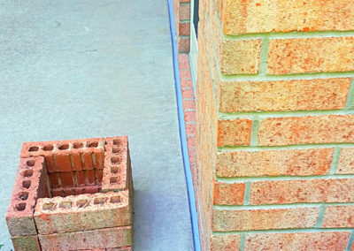 arnone-residential-joint-filling_solid-solution-products_-flexible-elastomeric-joint-filling-material_outdoor-patio_brick